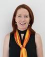 Leanne Kettleton