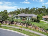 3 Odonnell Street Augustine Heights, QLD 4300