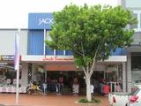 6B/33 Harbour Drive Coffs Harbour, NSW 2450