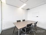 Level 18/Suite 1802/122 Arthur Street North Sydney, NSW 2060