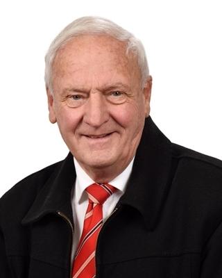 George Molloy profile image
