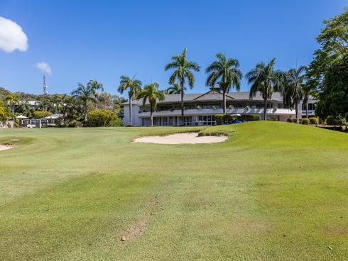 1-5/4 (Lot 904) Coral Coast Drive Palm Cove, QLD 4879