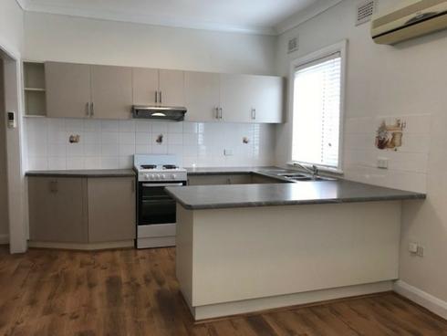 Unit 1/74 Yarrara Road Pennant Hills, NSW 2120