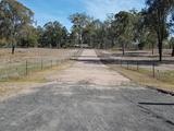 47b Gehrke Rd Glenore Grove, QLD 4342