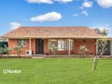 8 Vitana Avenue Ingle Farm, SA 5098