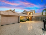 155 Griffith Road Newport, QLD 4020