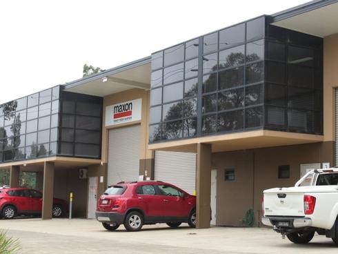 2/12-14 Beaumont Rd Mount Kuring-Gai, NSW 2080