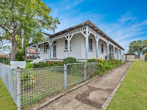 37 Gillies Street Rutherford, NSW 2320