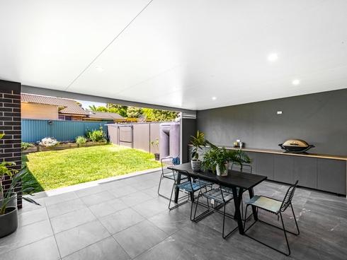 8a Baldwin Street Padstow, NSW 2211