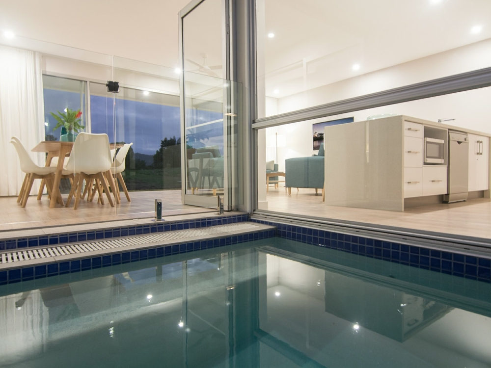 15 Pool/19 St Crispins Avenue Port Douglas, QLD 4877