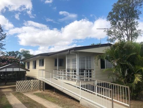10 Sturt Street Leichhardt, QLD 4305