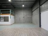 Unit 12/14-16 Stockyard Place West Gosford, NSW 2250
