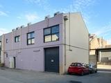 Unit 9/10-12 George Street Leichhardt, NSW 2040