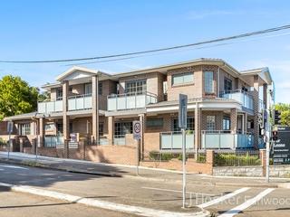 13/37 Watkin Street Rockdale , NSW, 2216