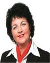 Leanne Sinclair
