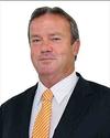 David Spiers