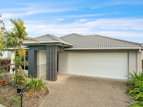 5 Turner Crescent Ormeau Hills, QLD 4208