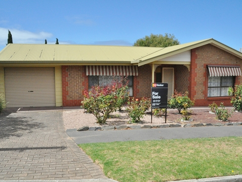 30 William Street Victor Harbor, SA 5211