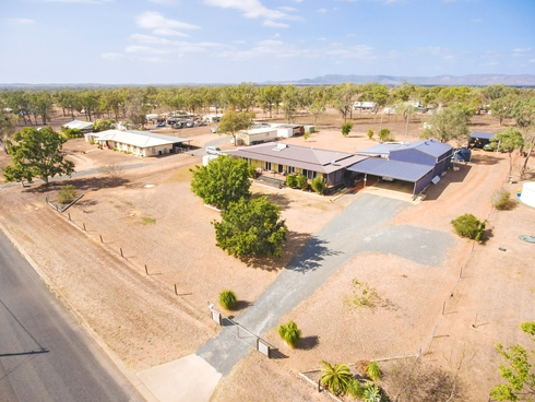20 West Street Gracemere, QLD 4702