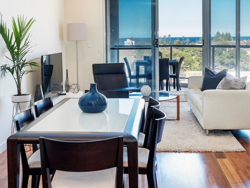 514/910 Pittwater Road Dee Why, NSW 2099