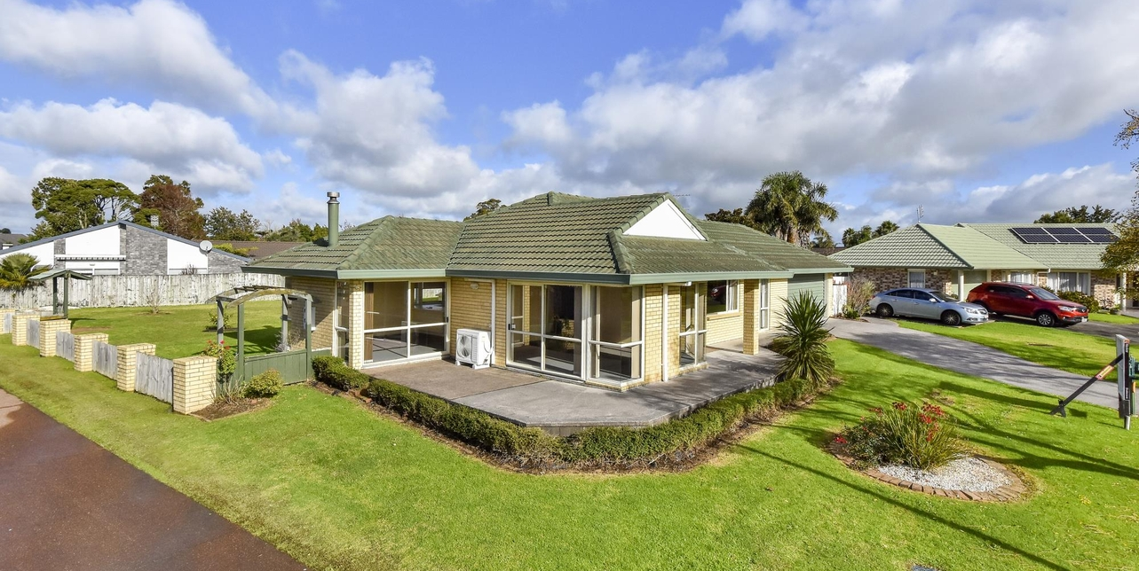 3 Gairloch Place Wattle Downsproperty slider image