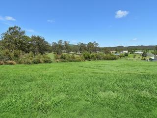 96 Shelford Drive Delaneys Creek , QLD, 4514
