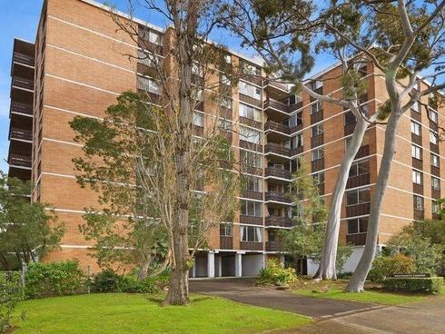 71/90-94 Wentworth Road Strathfield, NSW 2135