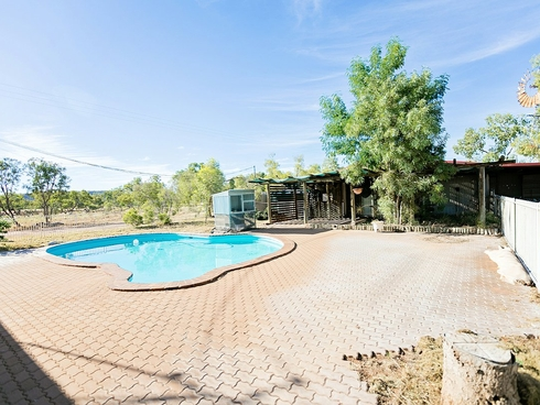 241-245 Duchess Road Mount Isa, QLD 4825