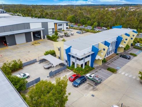 14/50 Kellar Street Berrinba, QLD 4117