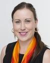 Nicole McCaffrey