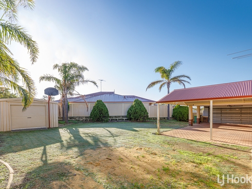 9 Hereford Place Eaton, WA 6232