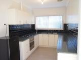414 Morgan Lane Broken Hill, NSW 2880