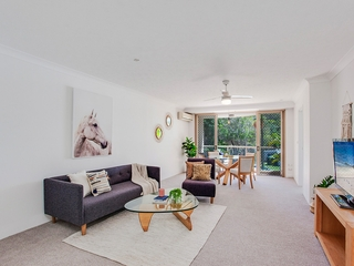 39/15 Santa Monica Road Miami , QLD, 4220