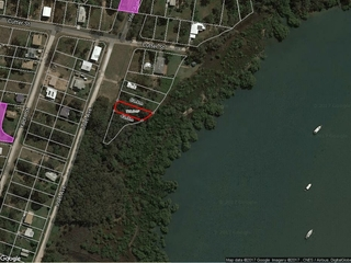 11 Inlet Avenue Russell Island , QLD, 4184