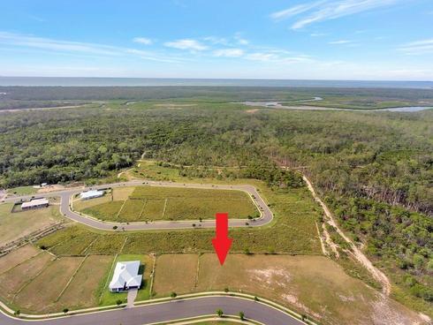 108 Broadacres Drive Tannum Sands, QLD 4680