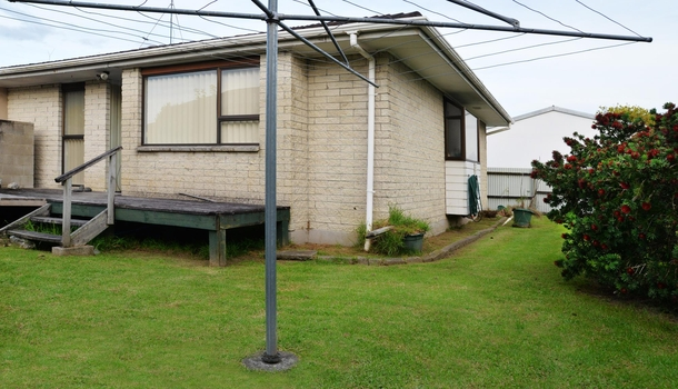 5c Beaumonts Way Manurewa sold property image
