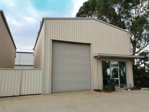 Unit 1/8 Amsterdam Circuit Wyong, NSW 2259