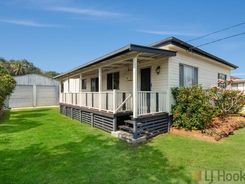 4 Argyle Street Maclean, NSW 2463
