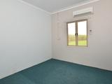 67B Menzel Road Euramo, QLD 4854