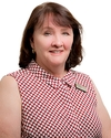 Sue Hufton