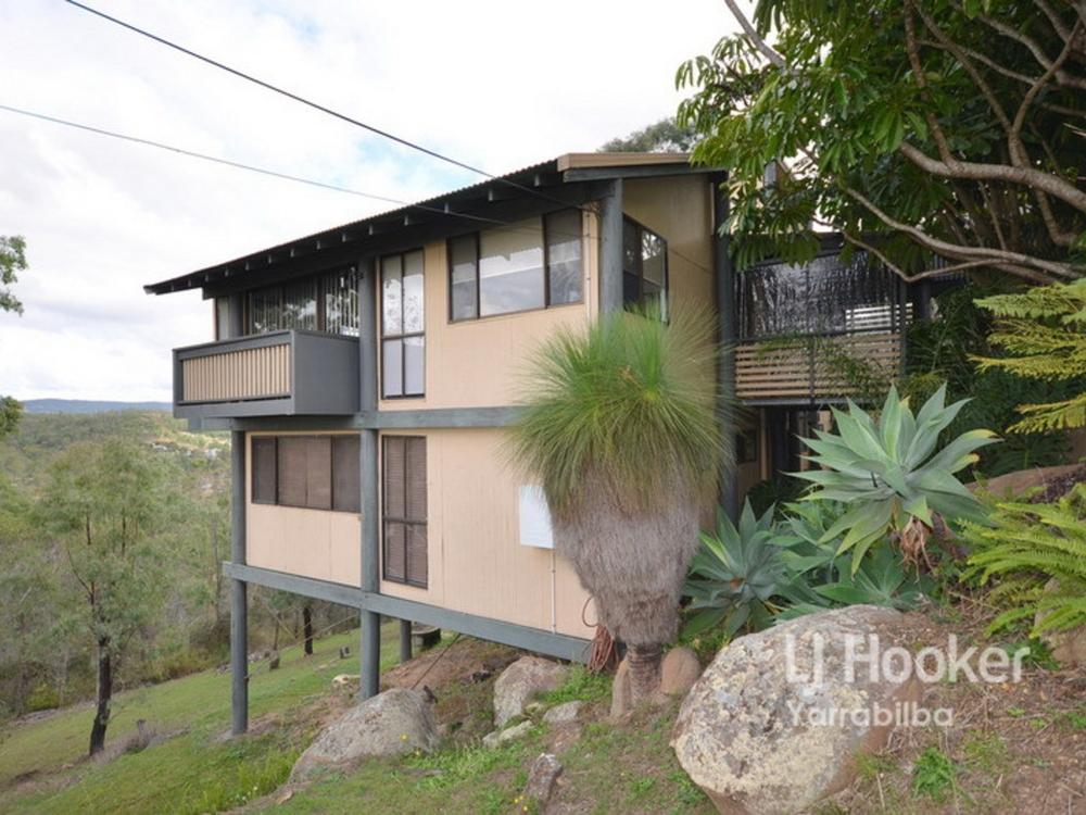 7-11 Edward Place Kooralbyn, QLD 4285