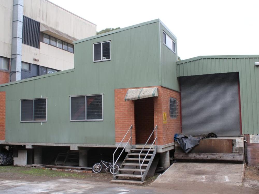 3/55 Salisbury Raod Asquith, NSW 2077