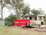 7 Eagle Place Sanctuary Point, NSW 2540