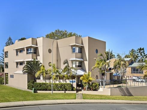 1/4 Nelson Street Nambucca Heads, NSW 2448