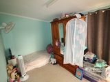 3 Kingfisher Crt Regency Downs, QLD 4341