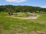 Lot 32/191 Cobaki Road Cobaki, NSW 2486