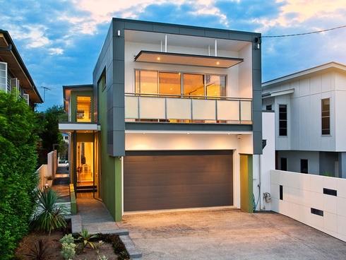 42 Scott Street Kedron, QLD 4031