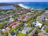 8/8 Avon Road Dee Why, NSW 2099