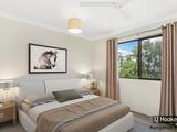 1/12 Carl Street Woolloongabba, QLD 4102