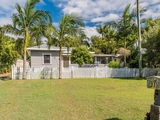 31 Clarence Street Ashby, NSW 2463